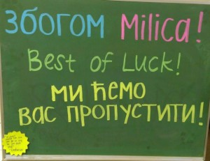 milica1-300x231