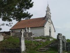 Kifino-selo-crkva-resize